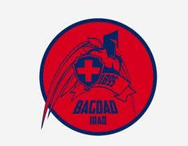 #103 for Head and Neck surgical team Logo by savadrian