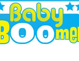 #15 cho Logo Design for Baby Boomer Logistics, LLC. bởi arwin21