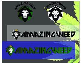 #22 for Progettare un logo per sito web af reynaldotrabajo