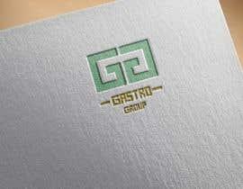 #1761 cho Logo design bởi vanyan85