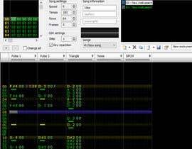 nº 1 pour Create soundtrack/sounds for hyper casual game par MattMusic