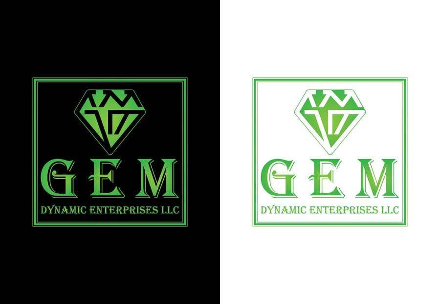 Contest Entry #206 for Design a Simple Company Logo