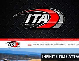 #113 cho Logo design for a car racing event organiser bởi AadiBhakhiya