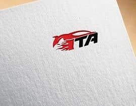 #120 cho Logo design for a car racing event organiser bởi CreativityforU