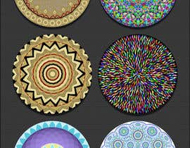 #44 for I need 5-6 design images PNG  to be printed on popsockets by sajeebhasan177