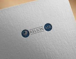 #230 for Logo Relion by MOFAZIAL