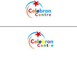 #28 for Logo/Sign - CELEBRON CENTRE by nasakter620
