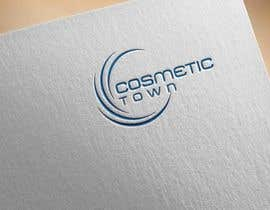 #131 for Online Store Logo Design by asifcb155