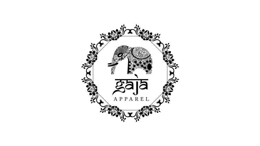 Konkurrenceindlæg #568 for I need an Indian logo designer to do my Indian logo