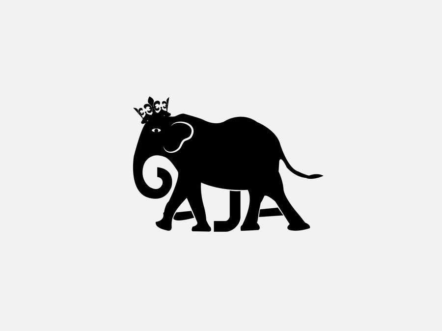 Konkurrenceindlæg #326 for I need an Indian logo designer to do my Indian logo