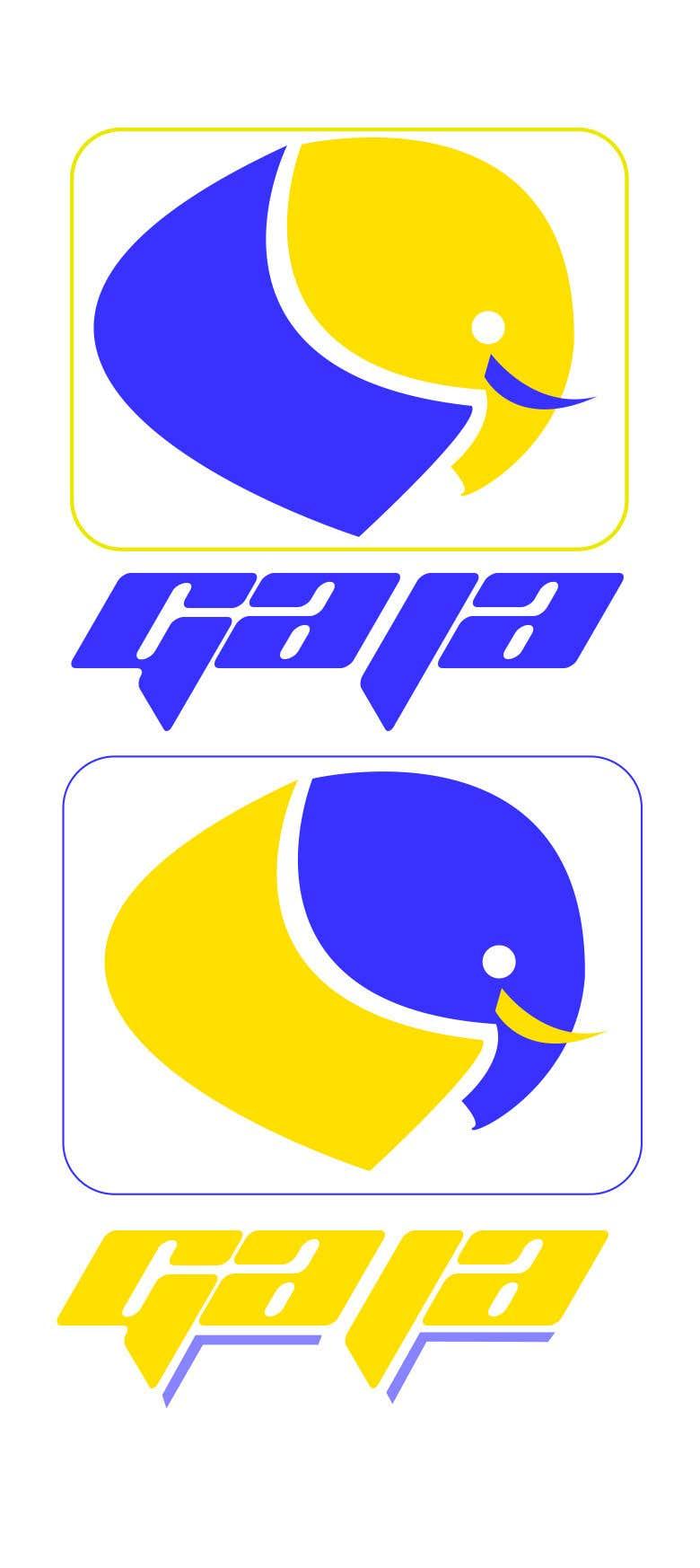 Konkurrenceindlæg #439 for I need an Indian logo designer to do my Indian logo