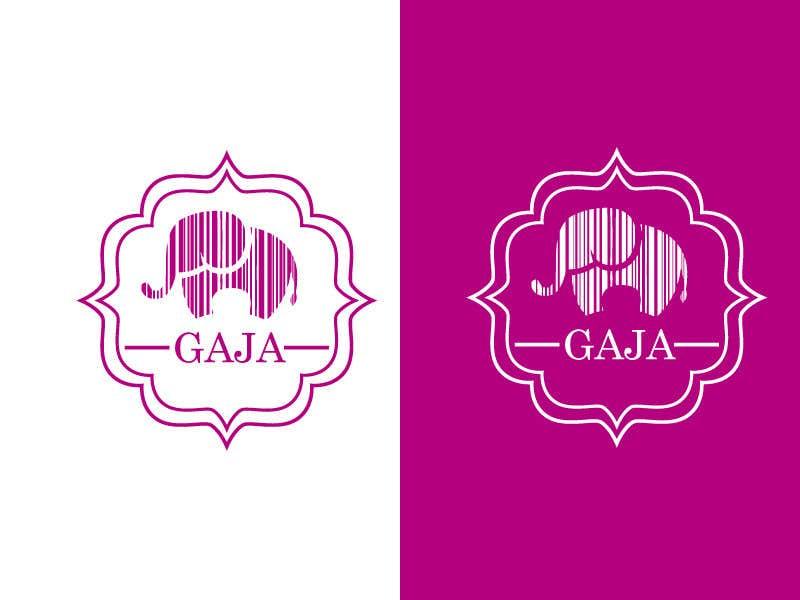Inscrição nº 532 do Concurso para I need an Indian logo designer to do my Indian logo