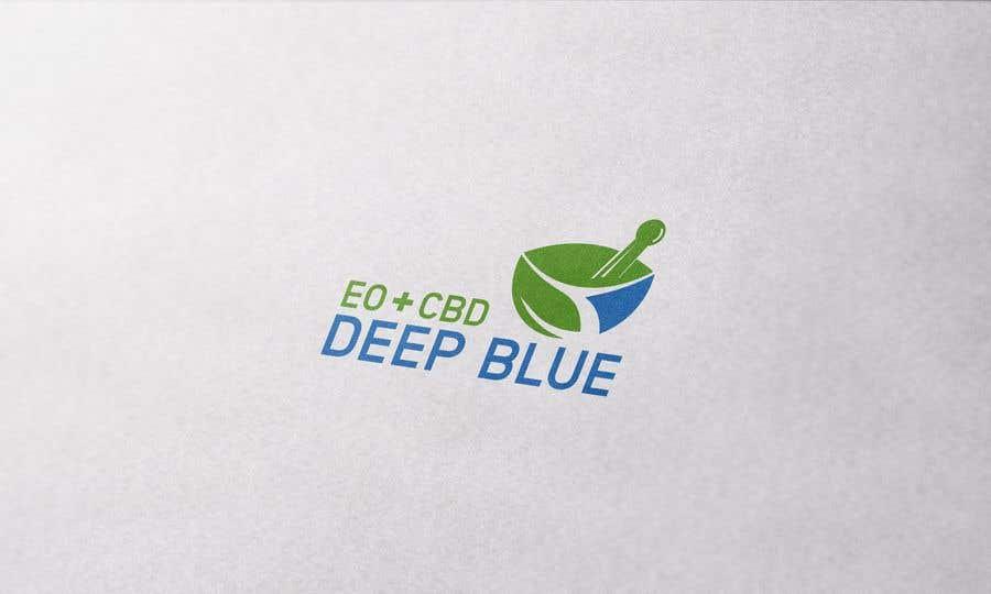 Kilpailutyö #315 kilpailussa Create a logo for my brand