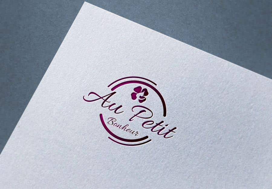 Bài tham dự cuộc thi #215 cho Create a logo for a beauty institute