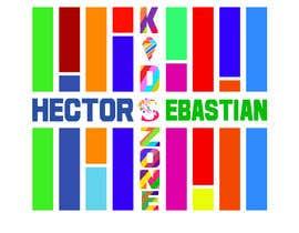 Nro 49 kilpailuun Logo design/branding käyttäjältä shohag2019