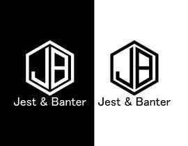 #82 for Design a logo - 21/07/2019 14:13 EDT by mamunmia0199