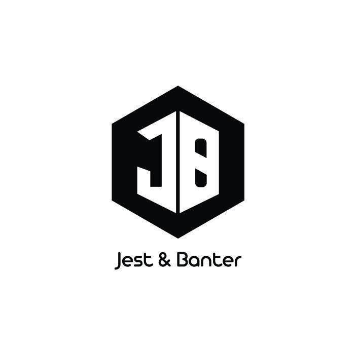 Penyertaan Peraduan #83 untuk Design a logo - 21/07/2019 14:13 EDT