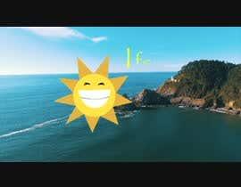 #7 for Fun Lyric Video by MartinTemkovski