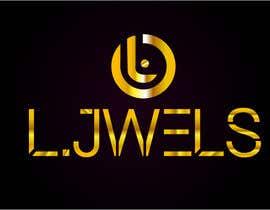 #154 для I need a logo done от bijinvalappil