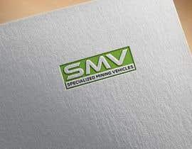 #369 for Logo Design af freedoel