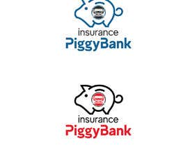#137 for InsurancePiggyBank.com by aryamaity