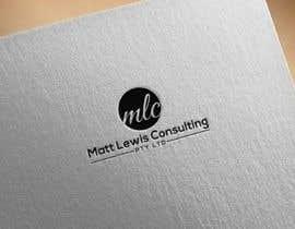 #472 для New Logo Design for my Consultancy Company от MOFAZIAL