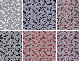 #13 for Design pattern for lining fabric by junthipamo