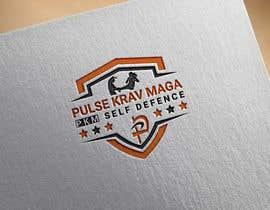 #37 for Build me a logo. af zitukb99