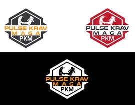 #53 for Build me a logo. af zitukb99