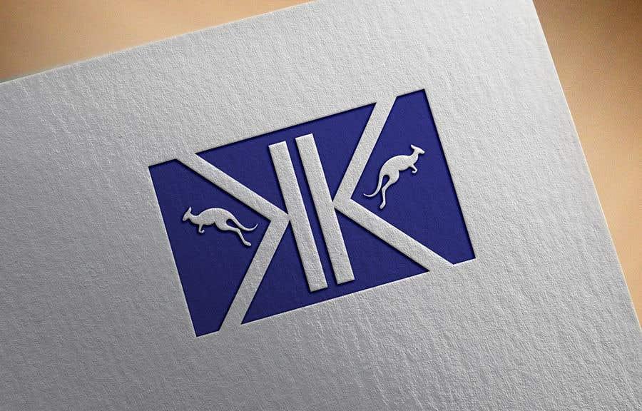 Konkurrenceindlæg #48 for Design me a logo!