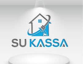 #14 untuk logo design oleh JannatulAp