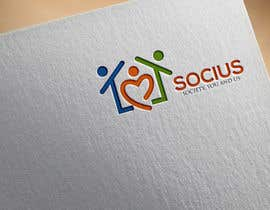 shohanjaman26 tarafından Logo design for our facility management software için no 69