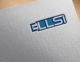#105 cho logo and Brand design - ELLSI Limited bởi Alax001