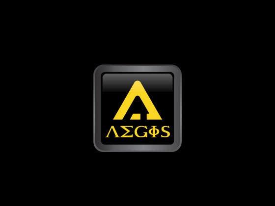 Penyertaan Peraduan #                                        19                                      untuk                                         PC Badge Logo for Bit Happens
