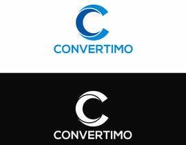 #271 untuk I need a modern & professional logo for a digital marketing agency oleh graphicspine1