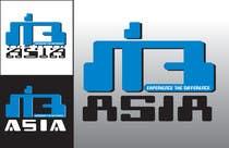 Graphic Design Konkurrenceindlæg #35 for Logo Design for iM3 Asia