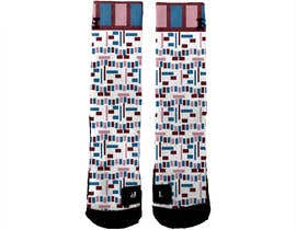 #1 for Create a fun sock design to match a shoe - 22/07/2019 07:42 EDT by ratnakar2014