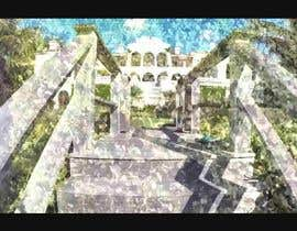 #8 cho ***Create a Video of Beachfront Home Filmed by a Drone*** bởi enamhaque440