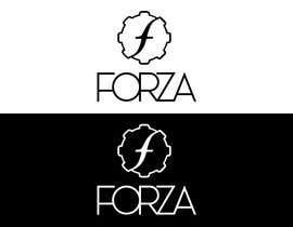 #320 для Minimalistic logo for the company от Impresiva