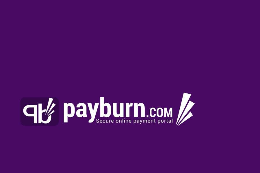 Proposition n°66 du concours Design a logo for an online payment portal