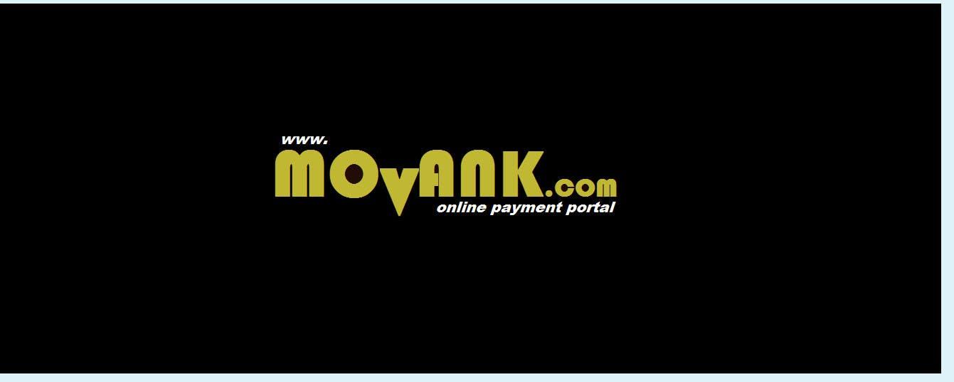 Proposition n°75 du concours Design a logo for an online payment portal