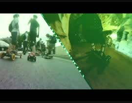 #50 for Video animation for videos for extremesports by Nunaram