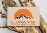 Bài tham dự #493 về Graphic Design cho cuộc thi Design Clearwater Civil Consultants, LLC. Logo