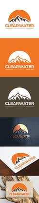 Ảnh thumbnail bài tham dự cuộc thi #495 cho Design Clearwater Civil Consultants, LLC. Logo
