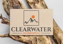 Bài tham dự #518 về Graphic Design cho cuộc thi Design Clearwater Civil Consultants, LLC. Logo