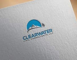 #721 cho Design Clearwater Civil Consultants, LLC. Logo bởi osicktalukder786