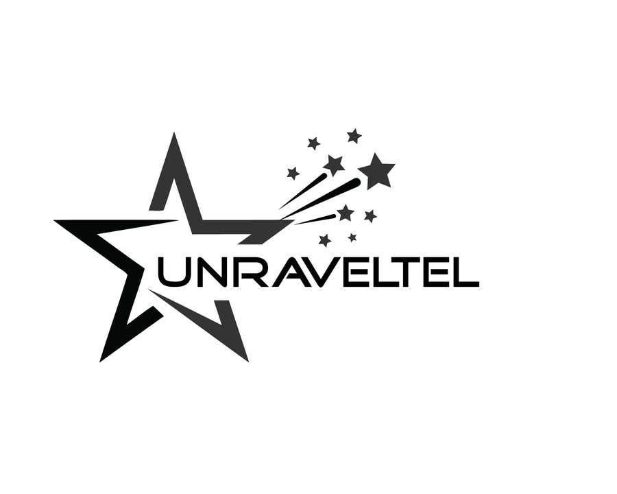 Konkurrenceindlæg #5 for Design/upgrade my logo