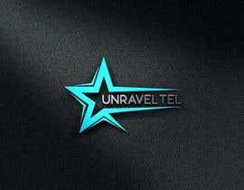 #73 for Design/upgrade my logo af nasiruddin6719