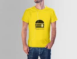 Nro 312 kilpailuun Clever logo for new food start up käyttäjältä Amir1618