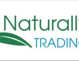 vinifpriya tarafından Business logo/letterhead için no 1